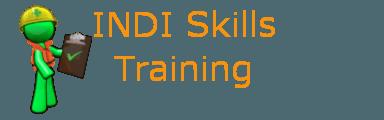INDI Skills