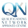 QNUK Approved Centre Awarding Body Logo
